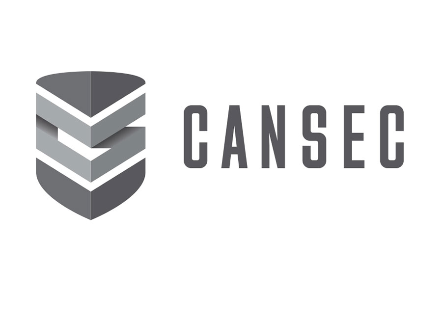 CANSEC Logo