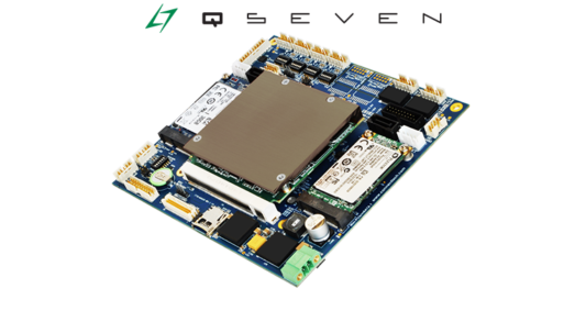 Qseven-Products
