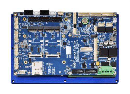 VXG006-Front