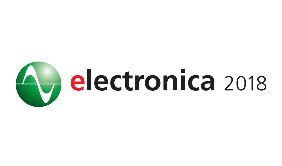 electronica 2018 stand b5 121 connect tech inc