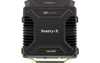 SGX001_Top