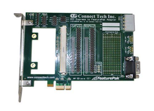 ADG022