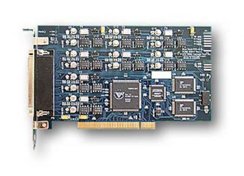 BH--PCI-CL