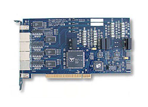 BH--PCI-Opto