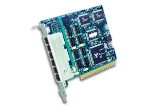 BH--PCI-RJ-11