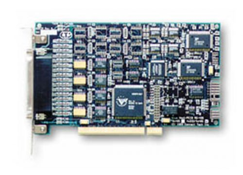 BH--PCI-RS-422-485