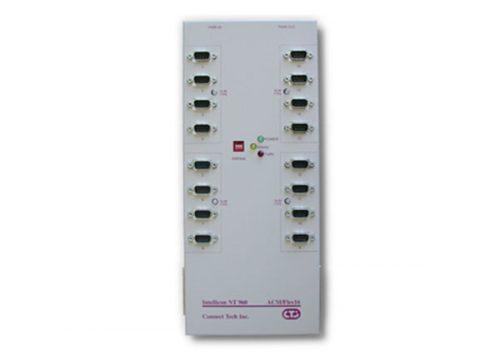 CDG032