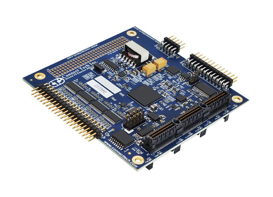 Custom Printed Circuit Boards Our Capability Covers The Range Of