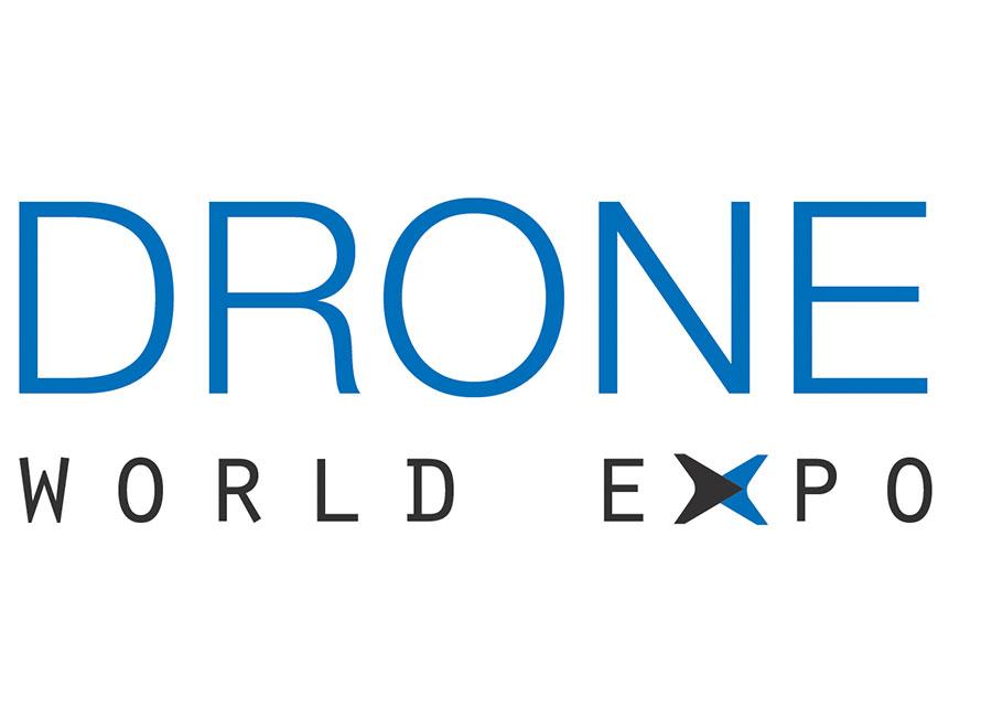 DroneWorldExpo2017