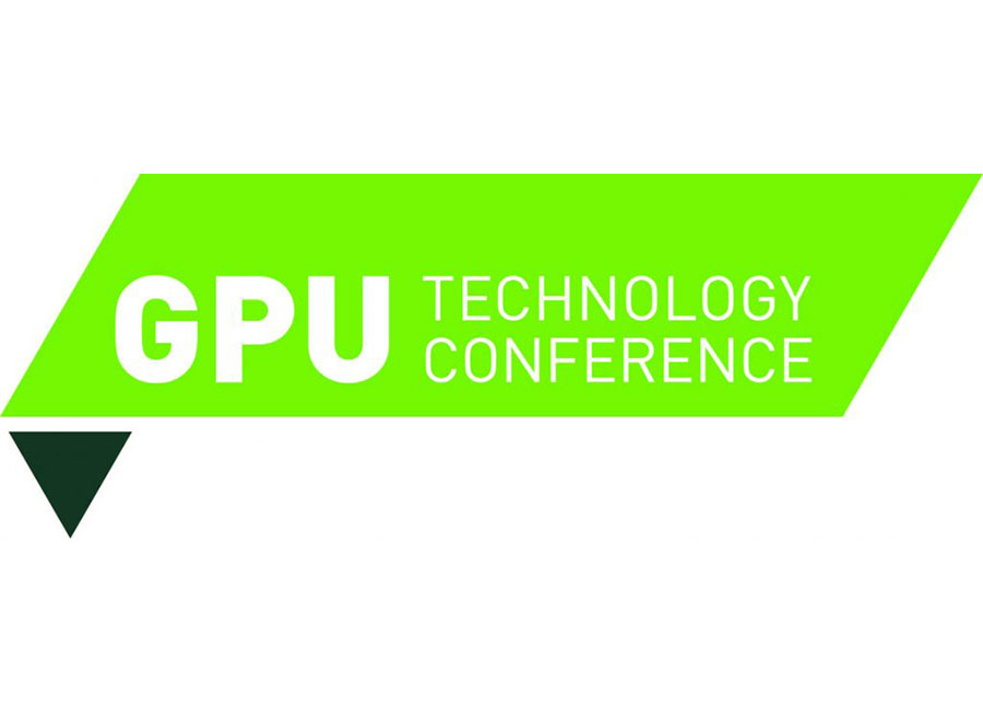 GTC_PRIMARY_Logo