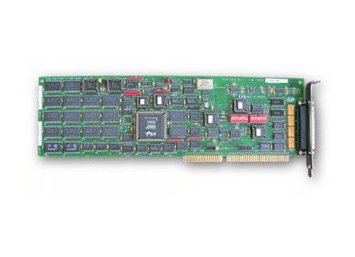 Intellicon-NT960
