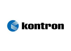 Kontron, Connect Tech agreement for Computer-on-Module solutions