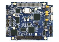 qcg001-pcie-104-single-board-computer-flat
