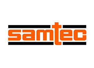 Samtec, CTI partner to advance embedded technology