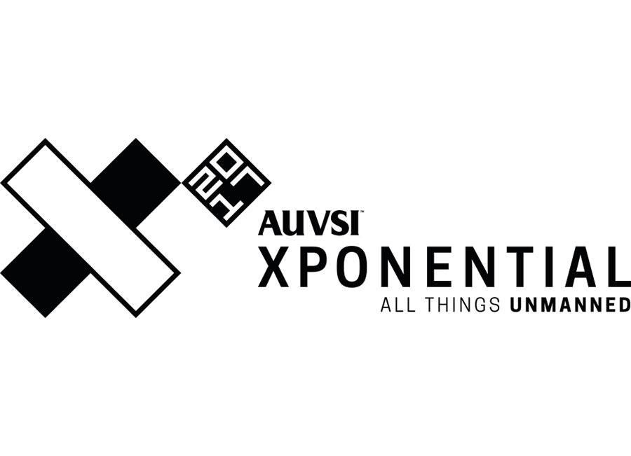 XPONENTIAL_2017_Logo