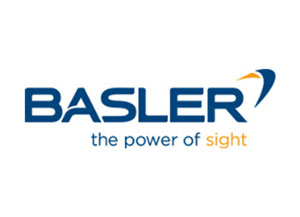 CTI and Basler partner in embedded vision